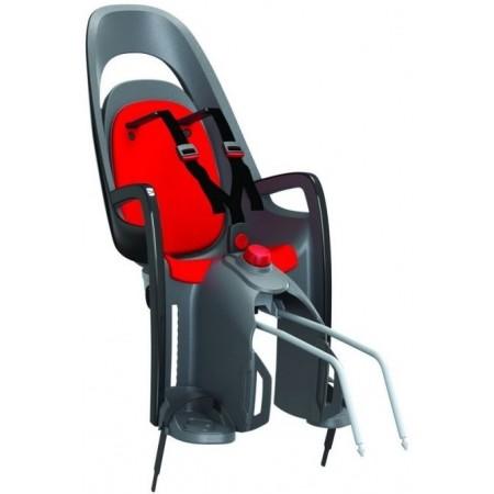 CARESS - Child bicycle seat - Hamax CARESS - 3