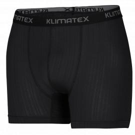 Klimatex BAX - Bokserki funkcjonalne męskie
