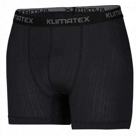 BAX - Men's functional boxers - Klimatex BAX - 1