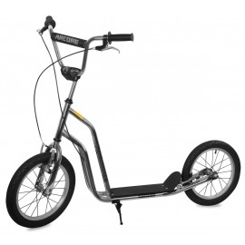 Arcore RAPID MAX - Kick scooter