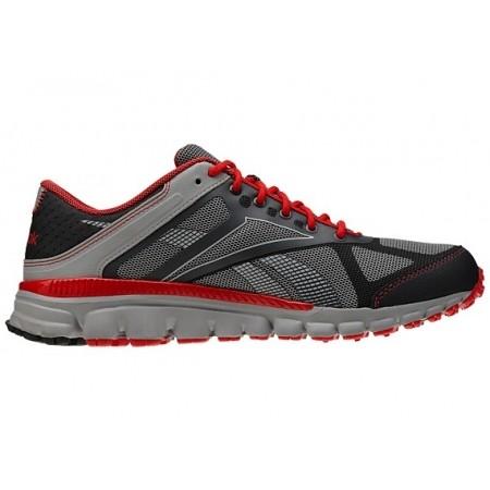 Pánská běžecká obuv - Reebok REALFLEX FLIGHT ATC - 1 83ebc70d282