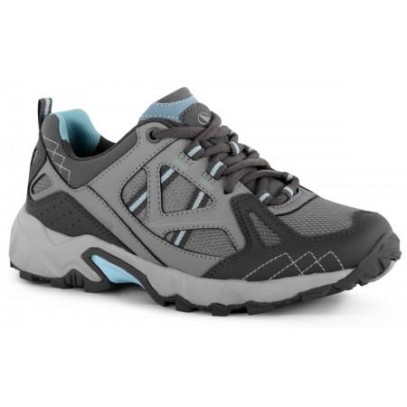 Dámská sportovní obuv - Crossroad JENIC W