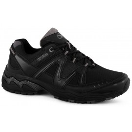 Crossroad JEFFY W - Women's running shoes - Crossroad