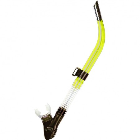 1247 Q - Tub snorkel - Saekodive 1247 Q