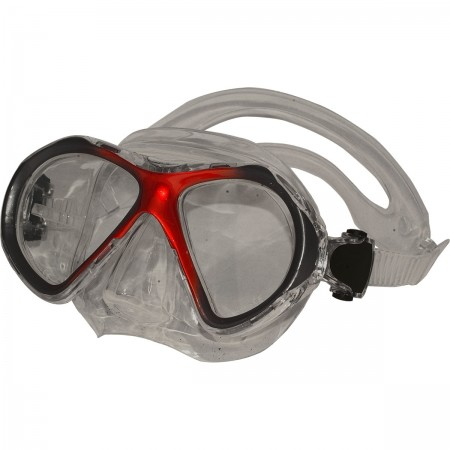 M 2204 AS - Snorkeling Mask - Saekodive M 2204 AS