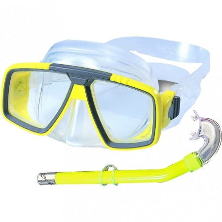 Saekodive MP-2 - Diving goggles - Saekodive