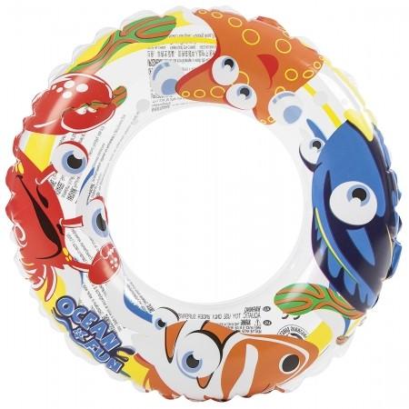 OCEAN - Inflatable swim ring - HS Sport OCEAN - 1