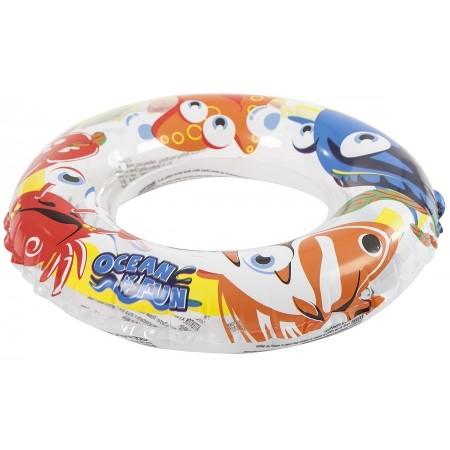 OCEAN - Inflatable swim ring - HS Sport OCEAN - 2