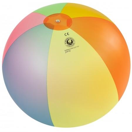 JUMBO 122 CM - Nafukovací míč - HS Sport JUMBO 122 CM - 1