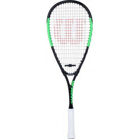 Wilson BLADE - Squash racquet