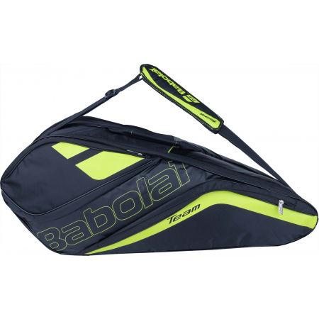 Babolat TEAMRH SMUX6 - Torba tenisowa