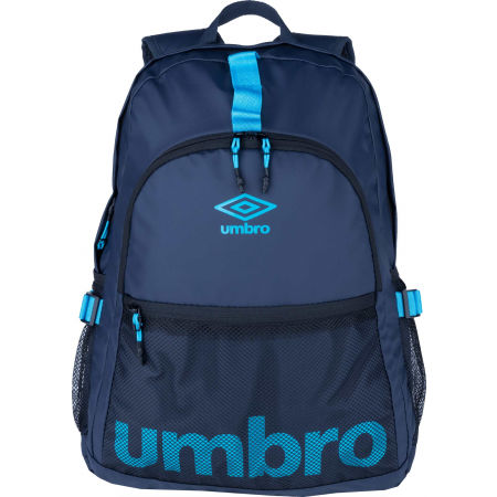 Umbro TECH TRAINING SP BACKPACK - Batoh