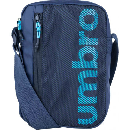 Umbro TECH TRAINING SP PI BAG