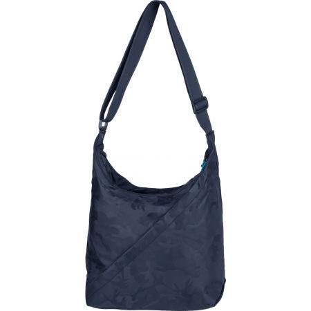 Dámská taška přes rameno - Willard CLARY - 2
