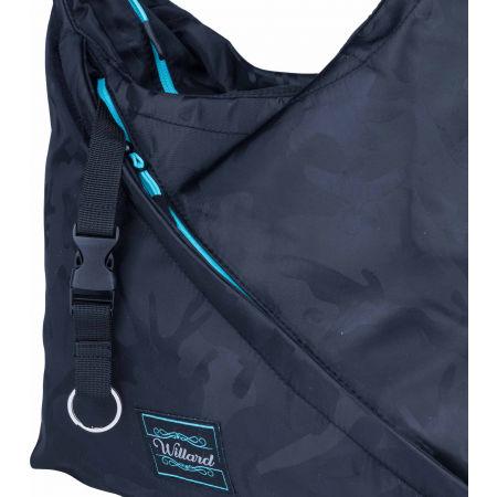 Dámská taška přes rameno - Willard CLARY - 3