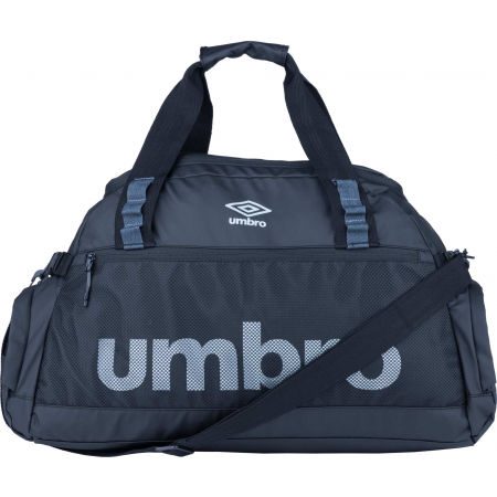 Umbro TECH TRAINING SP MEDIUM HOLDALL - Športová taška