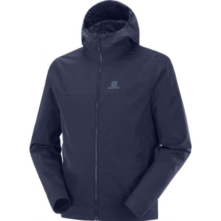 Salomon EXPLORE WATERPROOF 2L JACKET M