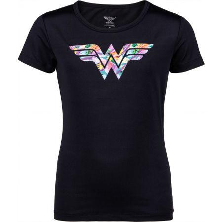 Warner Bros ADONIA WONDER - Lány sportpóló