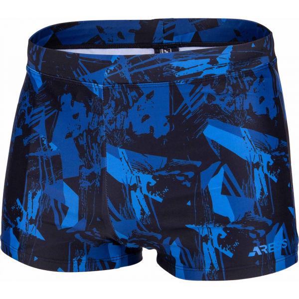 Aress BETO  XL - Pánské plavky