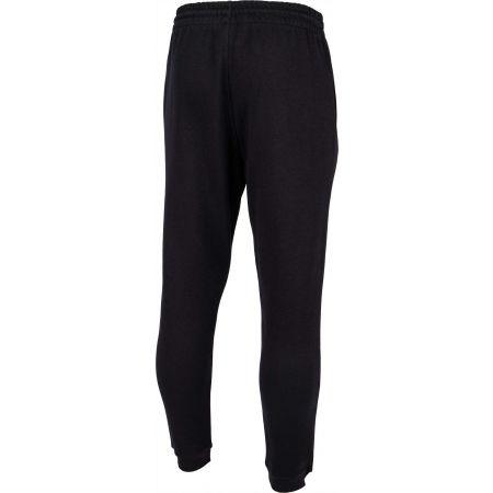 Spodnie sportowe męskie - Reebok JOGGERS M - 3