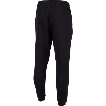 Men's sports sweatpants - Reebok JOGGERS M - 3