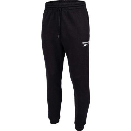 Men's sports sweatpants - Reebok JOGGERS M - 1