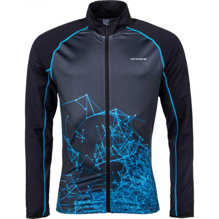 Arcore GERRY - Men's cycling jersey