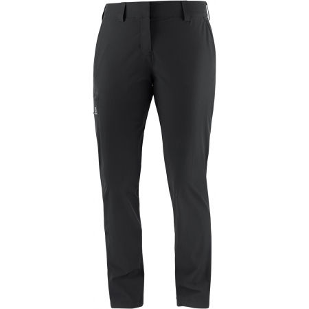 Salomon WAYFARER PANTS W - Дамски панталон