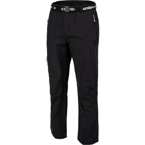 Umbro TEND - Pánske nohavice
