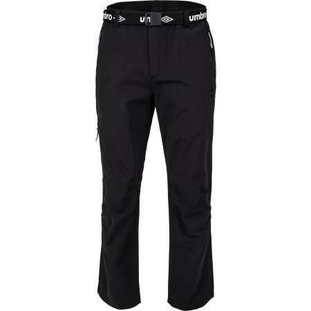 Pánské kalhoty - Umbro TEND - 2