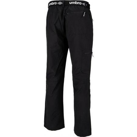 Pánské kalhoty - Umbro TEND - 3