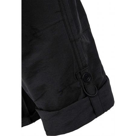 Pánské kalhoty - Umbro TEND - 5