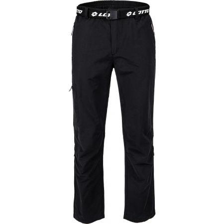 Pantaloni bărbați - Lotto TENDON - 2