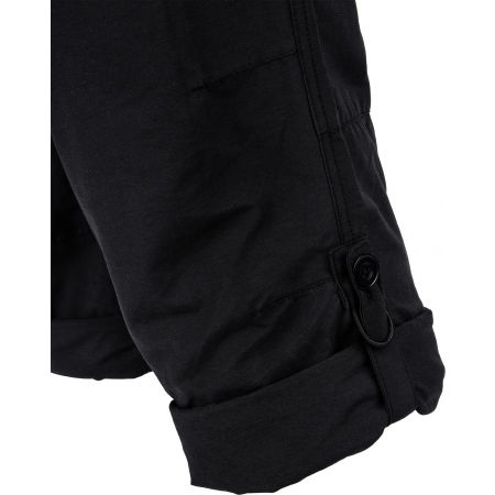 Pantaloni bărbați - Lotto TENDON - 5