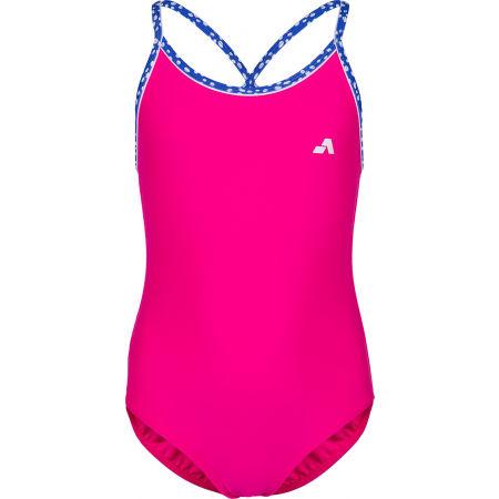 Aress MERIDA - Costum de baie fete