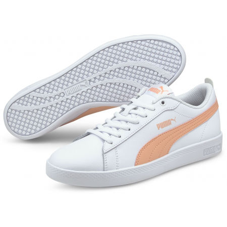Puma SMASH WNSV2 L - Women's leisure shoes