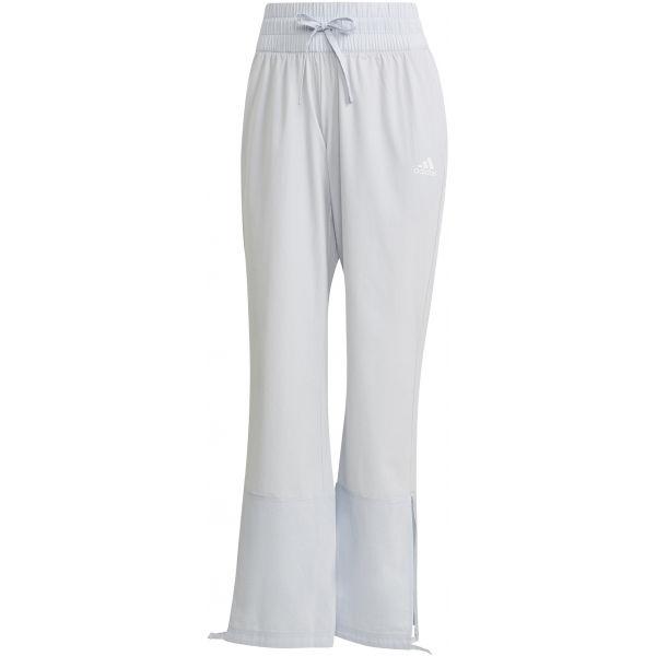 adidas DNC WV PANT  M - Dámské kalhoty