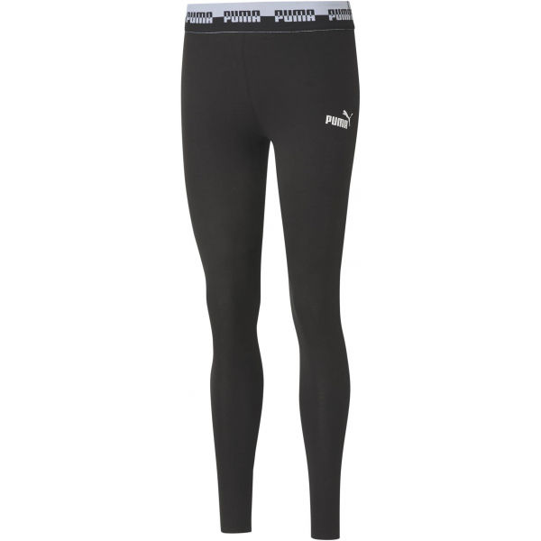 Puma AMPLIFIED LEGGINGS  S - Női sportlegging