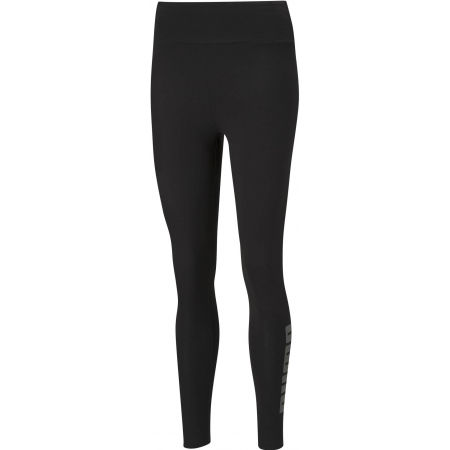 Puma MODERN BASICS HIGH WAIST LEGGINGS