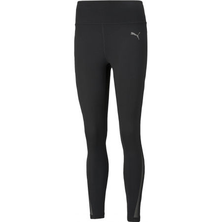 Puma EVOSTRIPE HIGH-WAIST 7/8 TIGHTS