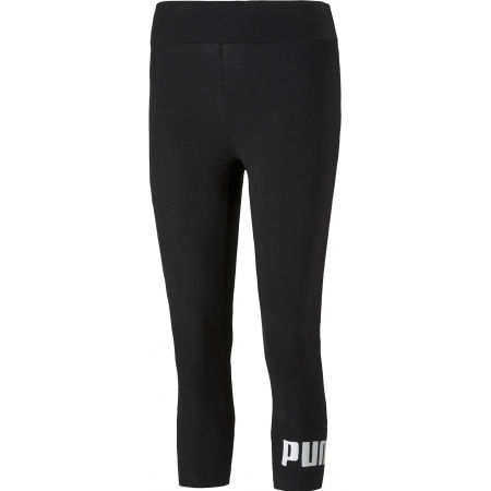 Puma ESS 3/4 LOGO LEGGINGS
