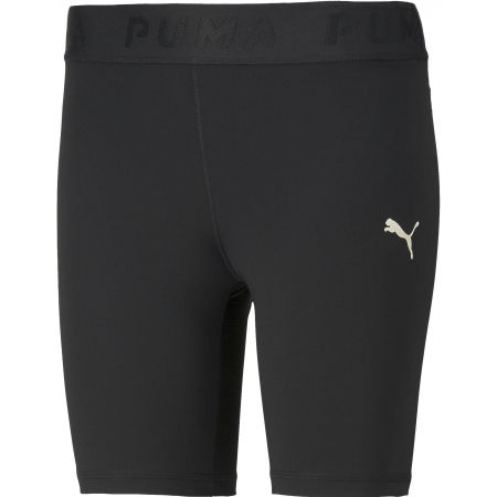 Puma MODERN SPORTS 7 SHORT TIGHT