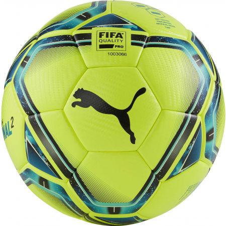 Puma TEAM FINAL 21.2