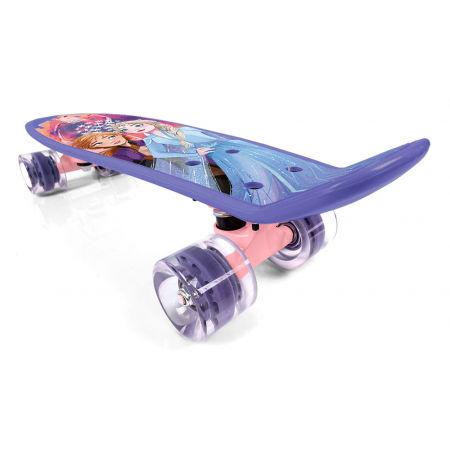 Skateboard - Disney LEDOVÉ KRÁLOVSTVÍ II - 4