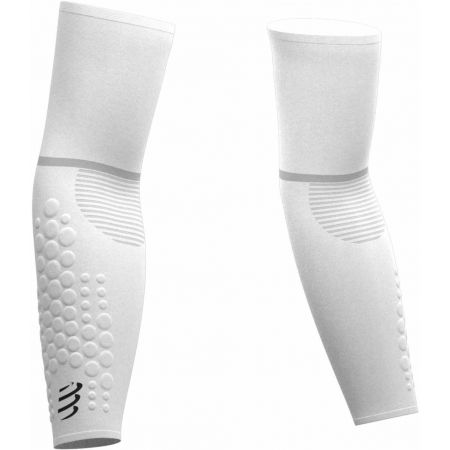 Compressport ARMFORCE ULTRALIGHT - Rękawki kompresyjne