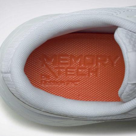 Dámská tréninková obuv - Reebok FLEXAGON ENERGY TR 3.0 MT - 7