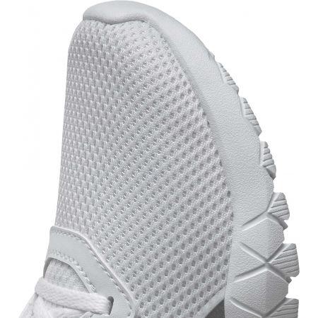 Dámská tréninková obuv - Reebok FLEXAGON ENERGY TR 3.0 MT - 8