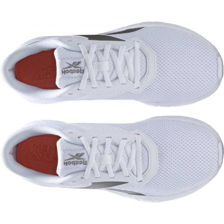 Dámská tréninková obuv - Reebok FLEXAGON ENERGY TR 3.0 MT - 4