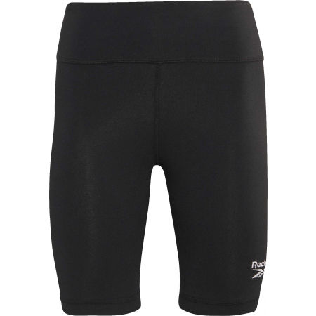 Reebok REEBOK IDENTITY SL BIKE SHORT - Sports shorts