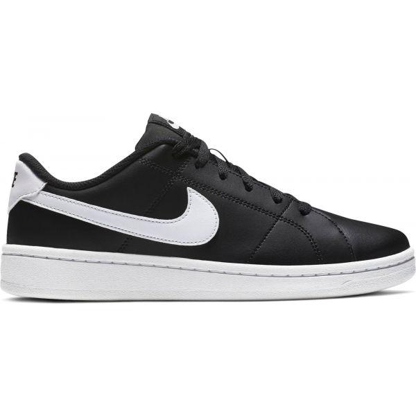 Nike COURT ROYALE 2  9 - Dámské tenisky